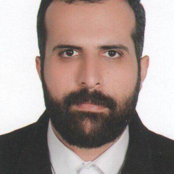 محسن محمد بیگی سلحشور