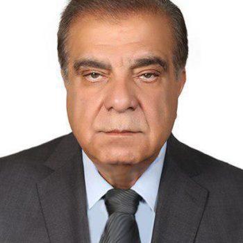 حسین فروتن مهر