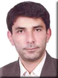 دکتر محمد شکرچی زاده